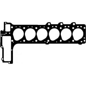 VICTOR REINZ 61-31335-10 прокладка головки блока M51D25      3!