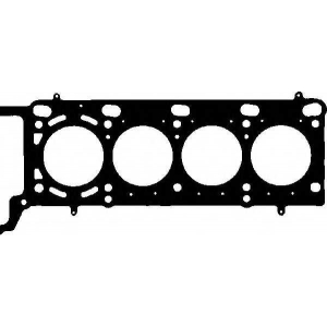 Прокладка, головка цилиндра 613136510 reinz - BMW 7 (E38) седан 735 i,iL