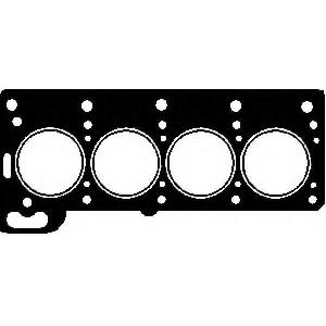 VICTOR REINZ 61-31620-00 прокладка головки блока 1,1/1,4