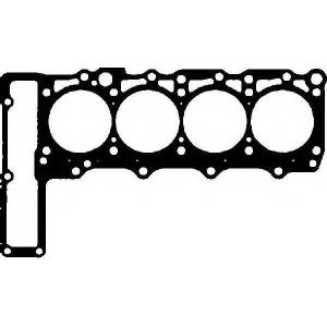 VICTOR REINZ 61-31660-10 прокладка головки блока 2,2 MB604.910