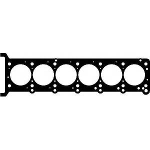 Прокладка, головка цилиндра 613183500 reinz - MERCEDES-BENZ SL (R129) кабрио 600 (129.076)