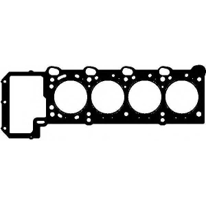 VICTOR REINZ 61-31900-00 прокладка головки блока M60B30  left
