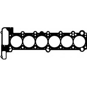 Прокладка, головка цилиндра 613194010 reinz - BMW 3 (E36) седан 325 i