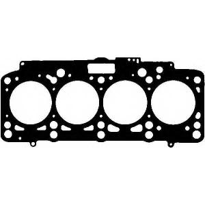 VICTOR REINZ 61-31980-10 прокладка головки блока 1,9TD 1,57mm