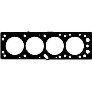 Прокладка, головка цилиндра 613198510 reinz - OPEL CORSA B (73_, 78_, 79_) Наклонная задняя часть 1.4 i 16V