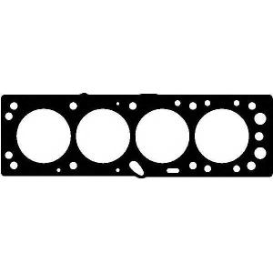 Прокладка, головка цилиндра 613199510 reinz - OPEL CORSA B (73_, 78_, 79_) Наклонная задняя часть 1.6 GSI 16V