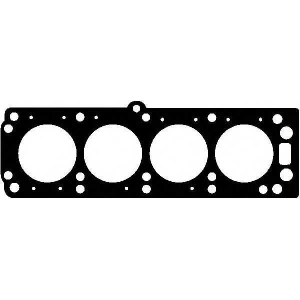 VICTOR REINZ 61-33000-10 прокладка головки блока 18 16V