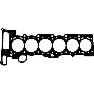 VICT_REINZ 61-33070-00 Прокладка головки блока металева
