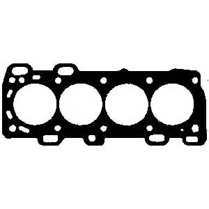Прокладка, головка цилиндра 613344500 reinz - RENAULT LAGUNA I (B56_, 556_) Наклонная задняя часть 2.0 16V (B56D/M)