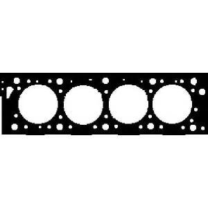 VICTOR REINZ 61-33665-00 прокладка головки блока 89-/84-/96-