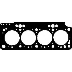 Прокладка, головка цилиндра 613368510 reinz - VOLVO 460 L (464) седан 1.9 Turbo-Diesel