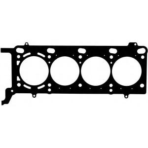 Прокладка, головка цилиндра 613381510 reinz - BMW X5 (E53) вездеход закрытый 4.6 is