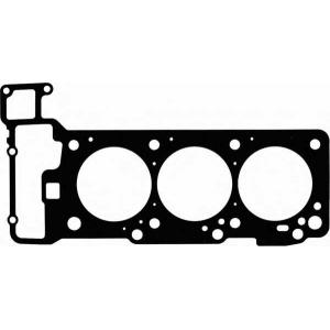 Прокладка, головка цилиндра 613388000 reinz - MERCEDES-BENZ S-CLASS (W220) седан S 350 (220.067, 220.167)