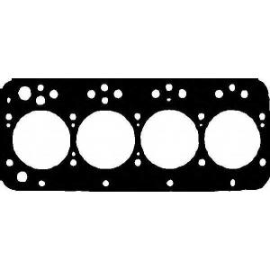 VICTOR REINZ 61-33930-10 прокладка головки блока 1,58мм (8040.25/8040.45)