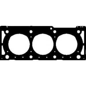 Прокладка, головка цилиндра 613422500 reinz - OPEL VECTRA B Наклонная задняя часть (38_) Наклонная задняя часть 2.6 i V6