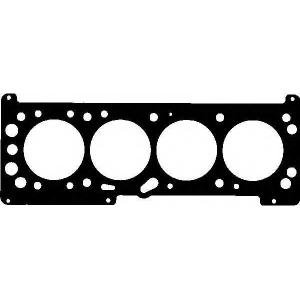Прокладка, головка цилиндра 613423500 reinz - OPEL ASTRA G Наклонная задняя часть (F48_, F08_) Наклонная задняя часть 1.4 16V