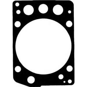 Прокладка, головка цилиндра 613428520 reinz - MERCEDES-BENZ AXOR  1835 LS