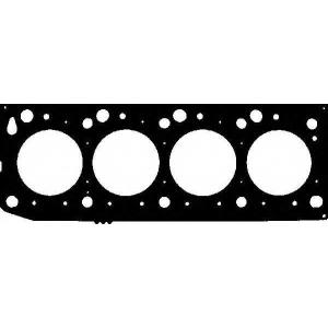 VICT_REINZ 61-34315-10 Прокладка головки блоку
