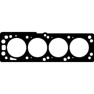 Прокладка, головка цилиндра 613433500 reinz - VAUXHALL CORSA Mk II (C) (W5L, F08) Наклонная задняя часть 1.6