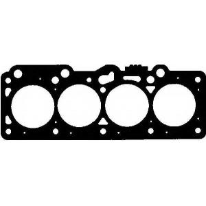 Прокладка, головка цилиндра 613435500 reinz - FORD ESCORT IV (GAF, AWF, ABFT) Наклонная задняя часть 1.6 Turbo RS
