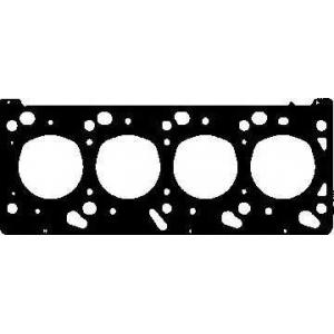 Прокладка, головка цилиндра 613444500 reinz - FORD MONDEO II (BAP) Наклонная задняя часть 1.6 i 16V