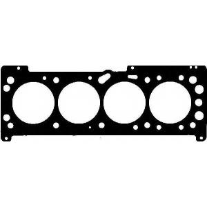VICTOR REINZ 61-34900-00 прокладка головки блока