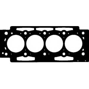 Прокладка, головка цилиндра 613504500 reinz - PEUGEOT 206 Наклонная задняя часть (2A/C) Наклонная задняя часть 2.0 S16