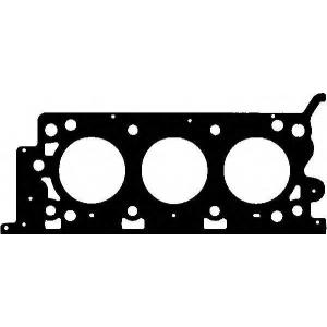 Прокладка, головка цилиндра 613514000 reinz - FORD COUGAR (EC_) купе 2.5 V6 24V