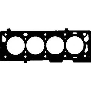 Прокладка, головка цилиндра 613536500 reinz - ROVER 200 Наклонная задняя часть (XW) Наклонная задняя часть 220 Turbo