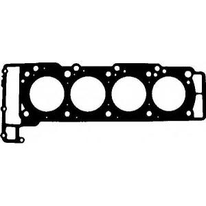 Прокладка, головка цилиндра 613552000 reinz - MERCEDES-BENZ E-CLASS (W210) седан E 430 (210.070)