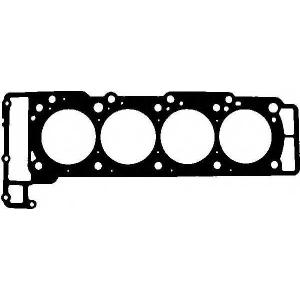 Прокладка, головка цилиндра 613553000 reinz - MERCEDES-BENZ G-CLASS (W463) вездеход закрытый G 55 AMG (463.270, 463.271)