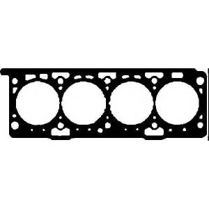 Прокладка, головка цилиндра 613559500 reinz - FIAT BRAVA (182) Наклонная задняя часть 1.6 16V (182.BH)