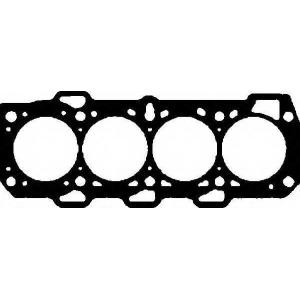 Прокладка, головка цилиндра 613562000 reinz - FIAT BRAVA (182) Наклонная задняя часть 1.9 TD 100 S (182.BF)