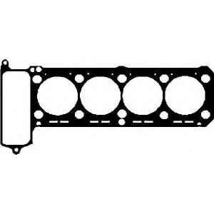 ���������, ������� �������� 613573500 reinz - ALFA ROMEO 75 (162B) ����� 2.0 T.S. (162.B4A)