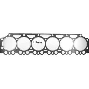 Прокладка, головка цилиндра 613588020 reinz - ASKAM (FARGO/DESOTO) AS 950  Super TL