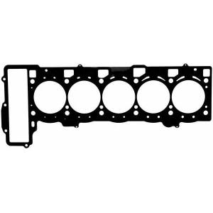 613590000 reinz прокладка головки блока циліндрів (металева)