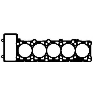 Прокладка, головка цилиндра 613595500 reinz - VW TOUAREG (7LA, 7L6, 7L7) вездеход закрытый 5.0 V10 TDI