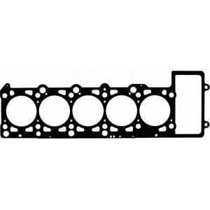 Прокладка, головка цилиндра 613596010 reinz - VW TOUAREG (7LA, 7L6, 7L7) вездеход закрытый 5.0 V10 TDI