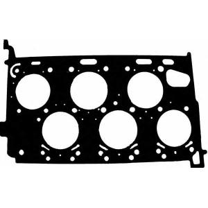 Прокладка, головка цилиндра 613598500 reinz - AUDI A8 (4E_) седан 6.0 W12 quattro
