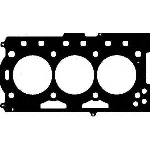 VICT_REINZ 61-36050-00 Прокладка головки блоку