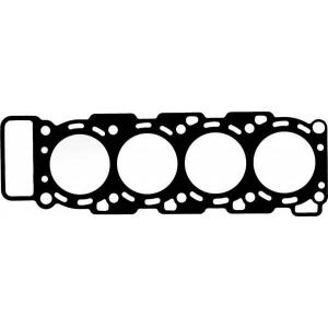 VICT_REINZ 61-36075-00 Прокладка головки блоку