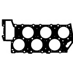 613609000 reinz Прокладка головки блоку циліндрів VAG 3,2