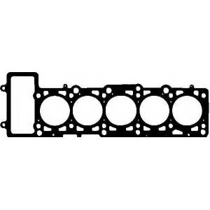 Прокладка, головка цилиндра 613610500 reinz - VW TOUAREG (7LA, 7L6, 7L7) вездеход закрытый 2.5 R5 TDI