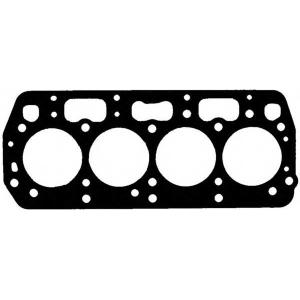 VICT_REINZ 61-36205-00 Прокладка головки блоку