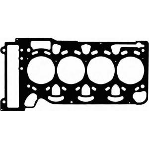 VICTOR REINZ 61-36255-10 Прокладка головки блоку циліндрів BMW 3 (E46/E81/E92/E83/E85/E87) 1,6-2,0 04-