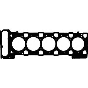 Прокладка, головка цилиндра 613630020 reinz - LAND ROVER DISCOVERY II (LJ, LT) вездеход закрытый 2.5 Td5