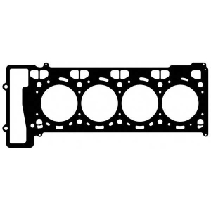 ���������, ������� �������� 613644500 reinz - BMW 7 (F01, F02, F03, F04) ����� ActiveHybrid