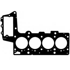 Прокладка, головка цилиндра 613645520 reinz - ROVER 75 (RJ) седан 2.0 CDT