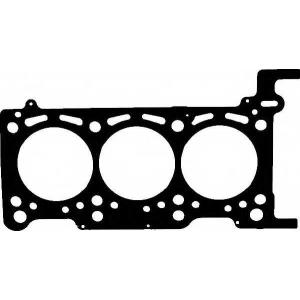 Прокладка, головка цилиндра 613647510 reinz - VW TOUAREG (7P5) вездеход закрытый 3.0 V6 TDI