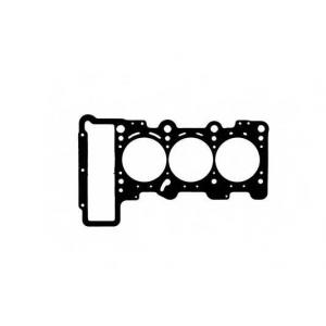 Прокладка, головка цилиндра 613649000 reinz - AUDI A6 (4F2, C6) седан 3.2 FSI